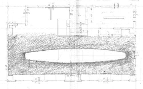 kayac015.jpg