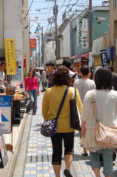 kugenuma001.jpg