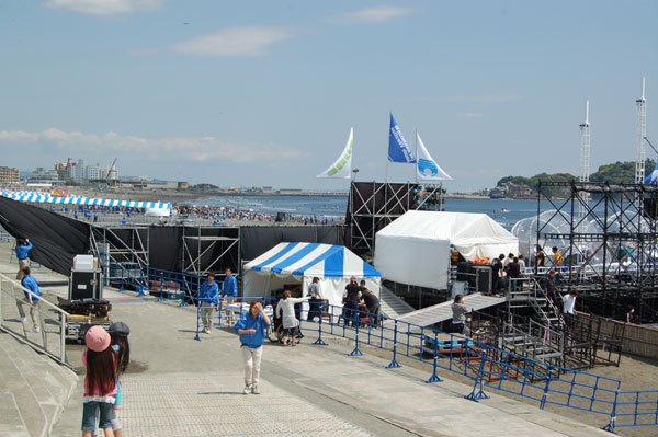 kugenuma002.jpg